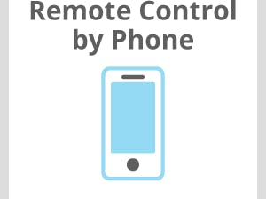 Control your Yún from your Phone with Temboo