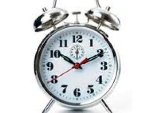 Limitations of delay() & How to Do Timers Correctly
