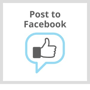 Update Your Facebook Status with Temboo