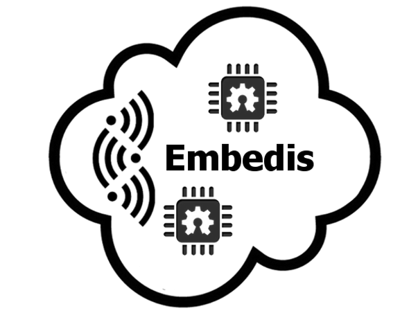 Embedis: Project Keystore Library