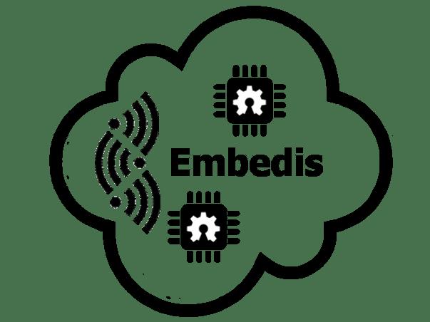 Embedis: Project Keystore Library