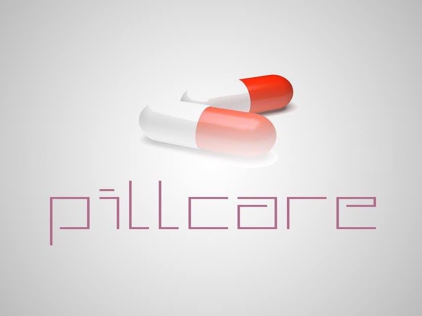 PillCare