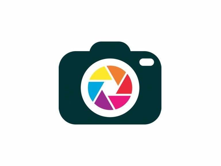 Alexa skill: Photographer