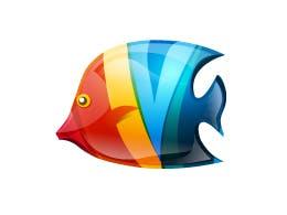 Alexa skill: Fisherman