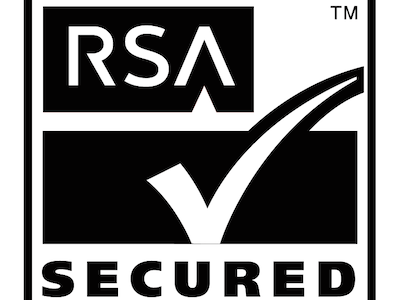 Security - Cryptography RSA + PHP + JavaScript + Web