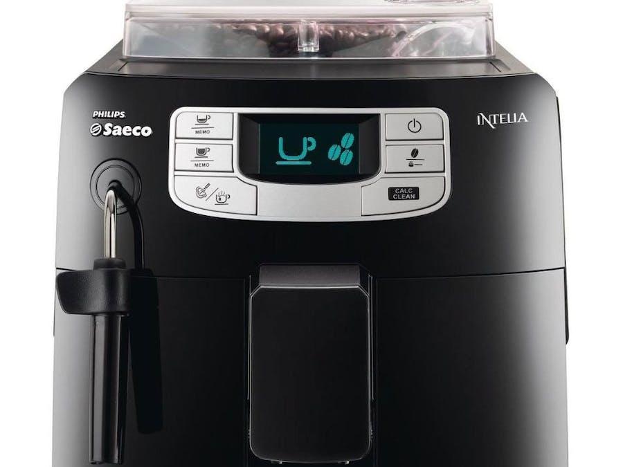 Smart_Coffee_Machine
