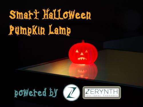 Zerynth%20Smart%20Halloween%20Pumpkin%20Lamp%20-%204_3.png?auto=compress%2Cformat&w=500&h=375&fit=min