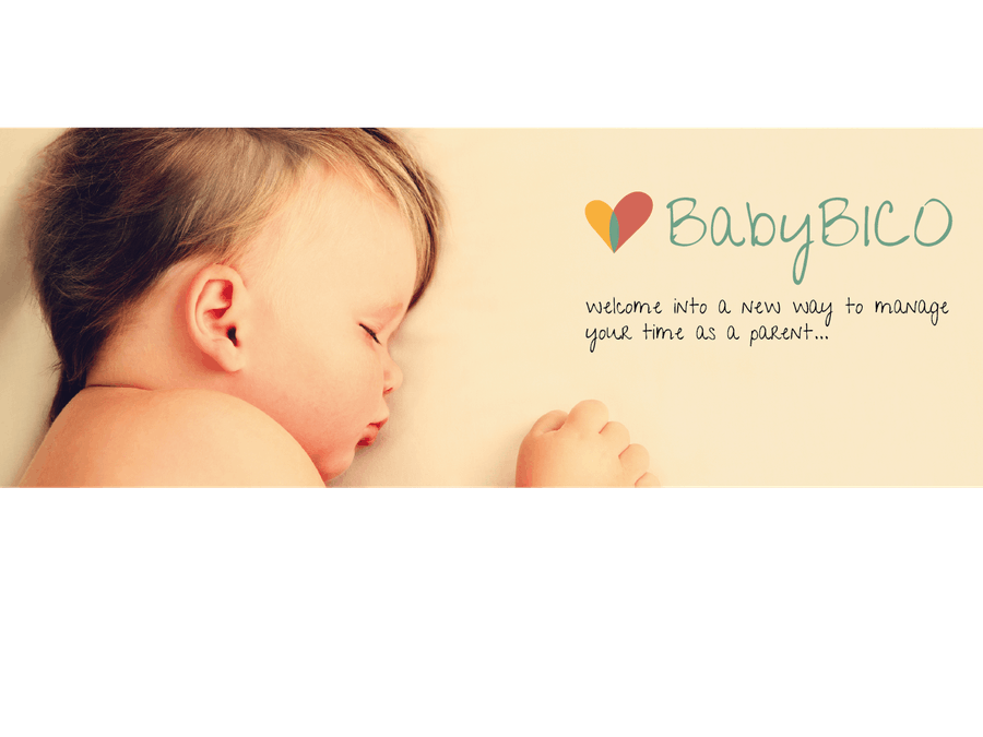 BabyBiCO 1.0