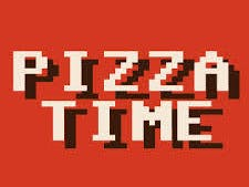 Press For Pizza