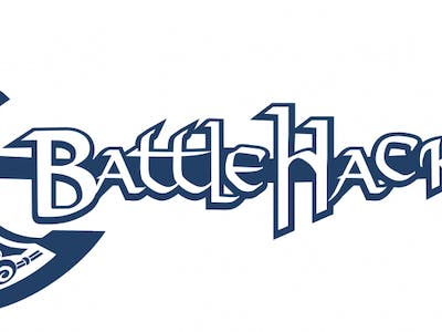 battlehack-do