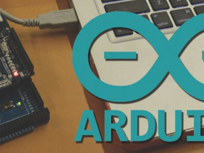 Connect Arduino to PubNub in 2 Steps