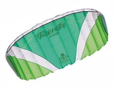Kite Power Autopilot