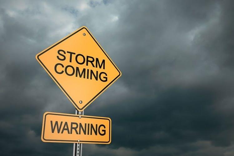 StormSafe