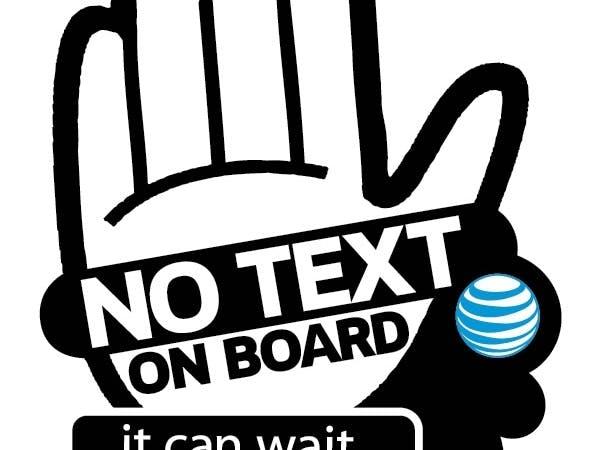 Anti-Text