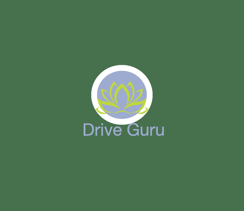 Drive Guru