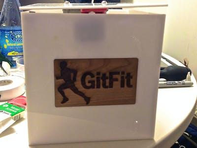 GitFit