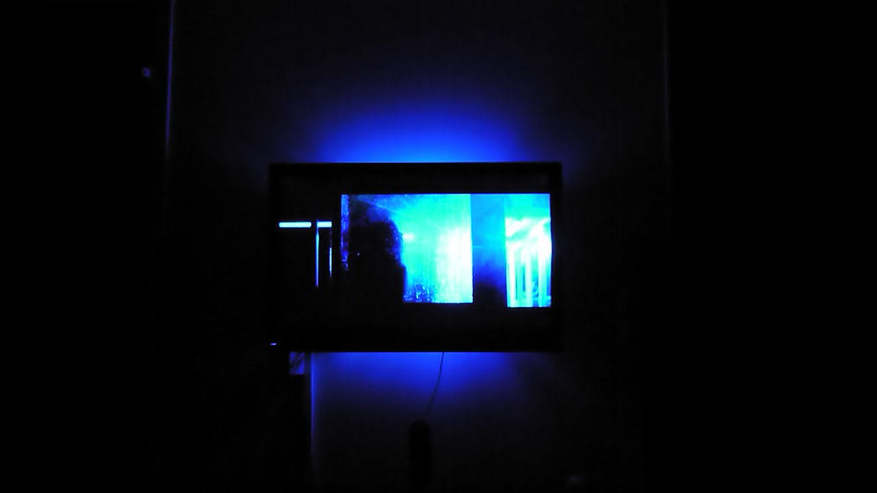 Ambientlight
