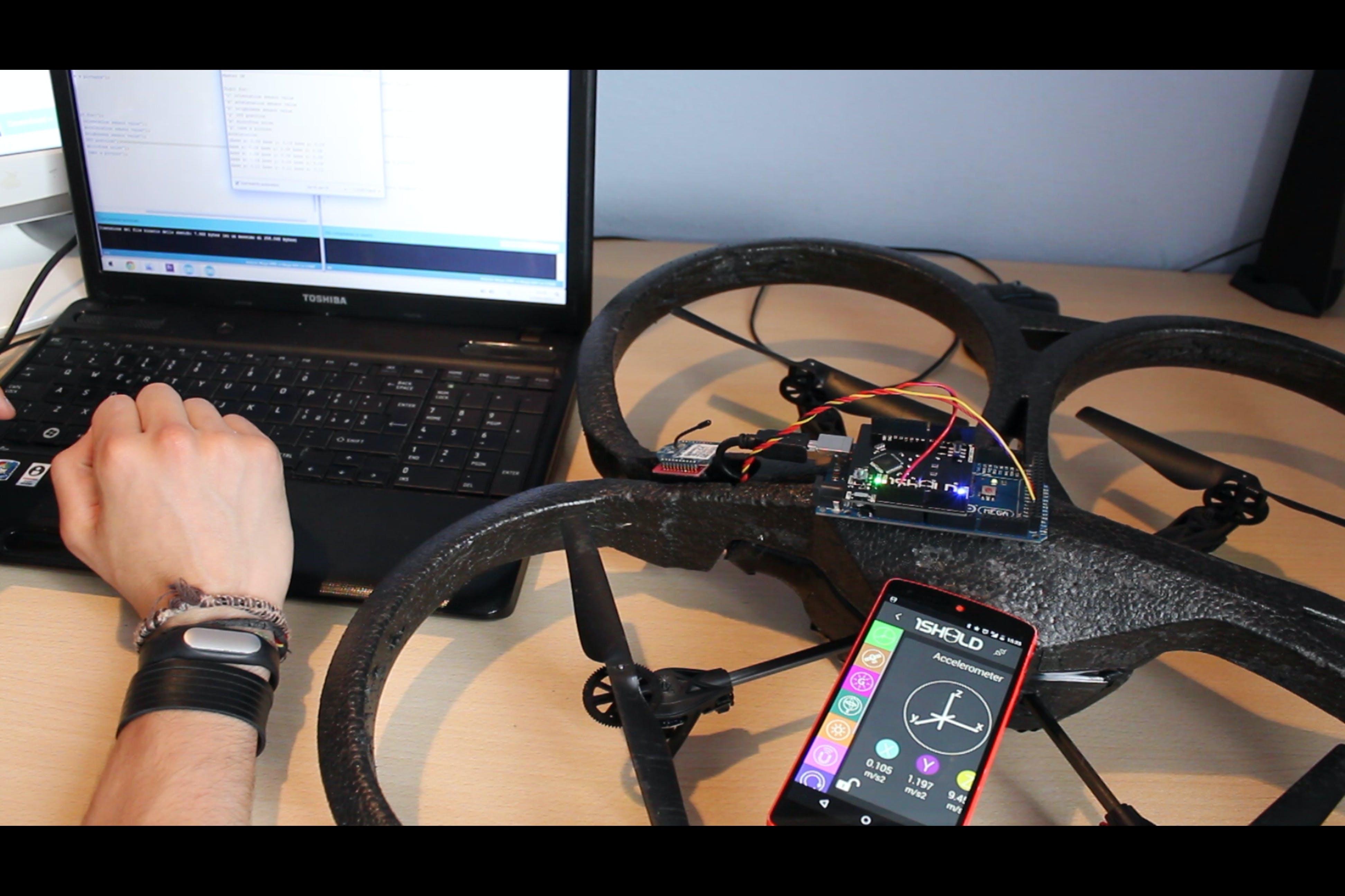 Promotion drone fantome, avis drone parrot gopro 3