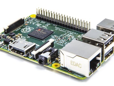 Windows 10 IoT core - flash your image on Raspberry Pi 2