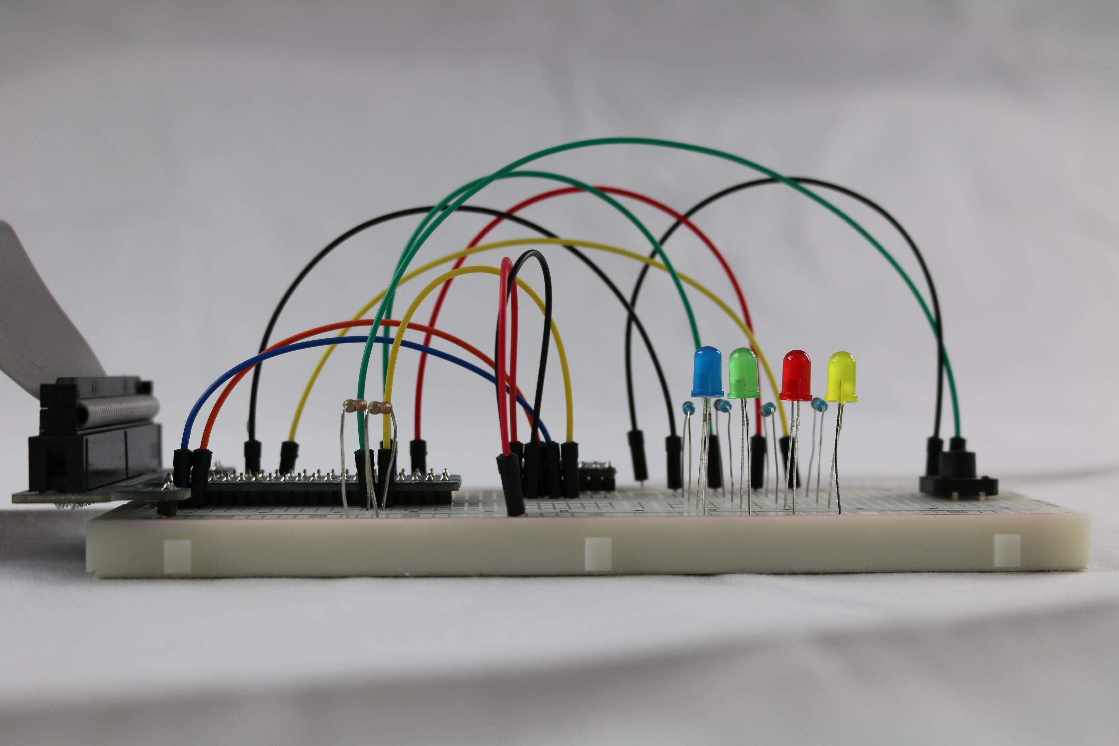 Sensor Telemetry 2.0.1