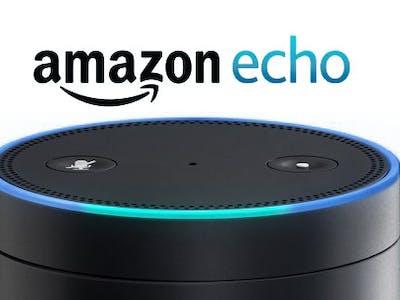 Amazon Echo talking to Node.js Server