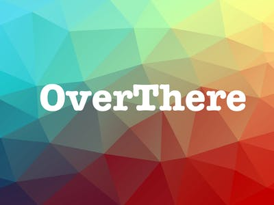 OverThere