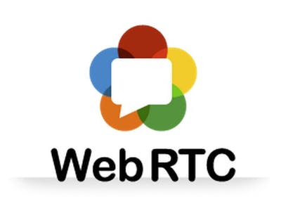 LinkIt ONE RTC Example Code