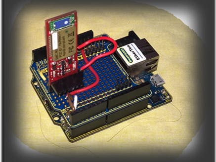 IoT: Windows Remote Arduino and Universal Apps - Arduino Project Hub