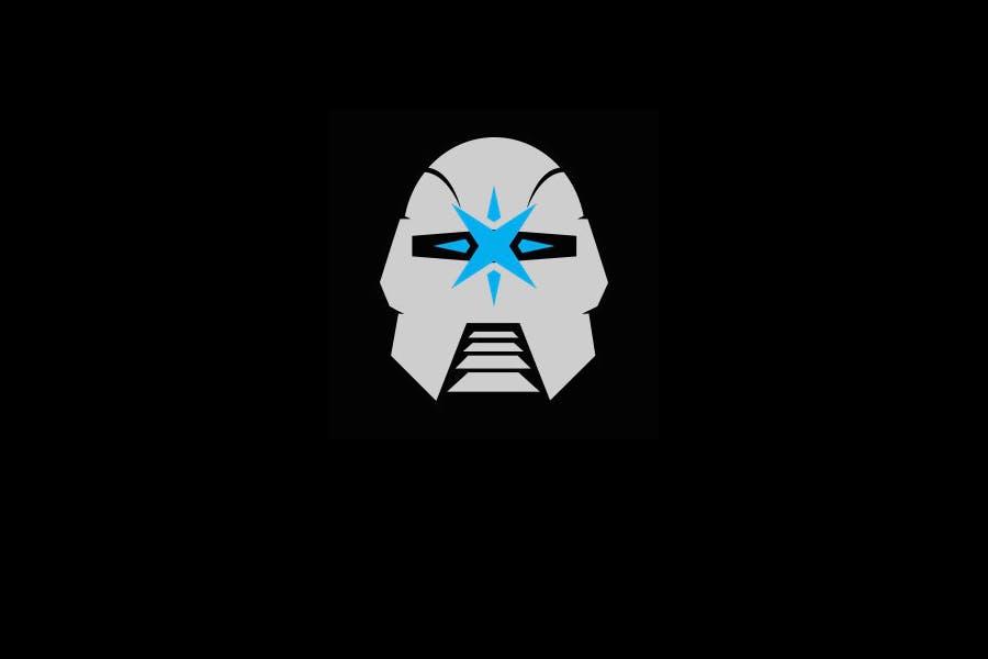 Partikon: Particle + Cylon.js