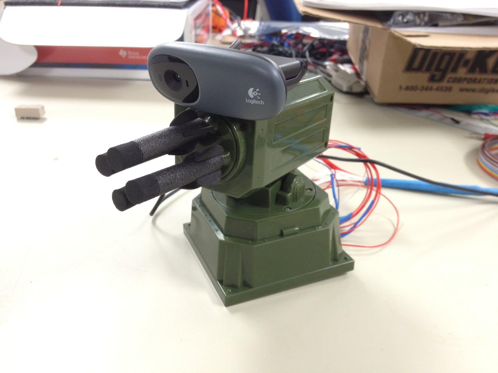turret430