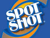 PRG02: SpotShot, by Ryan Wilson