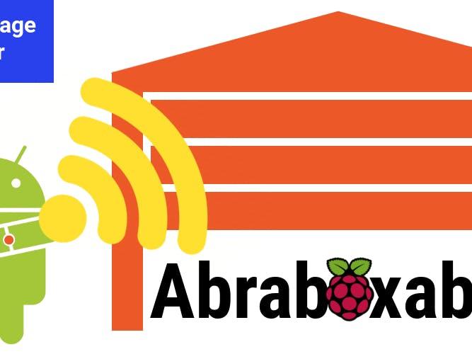 Abraboxabra