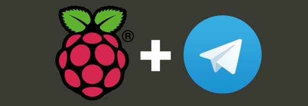 Control GPIO and Pi Camera using Raspberry Pi + Telegram App