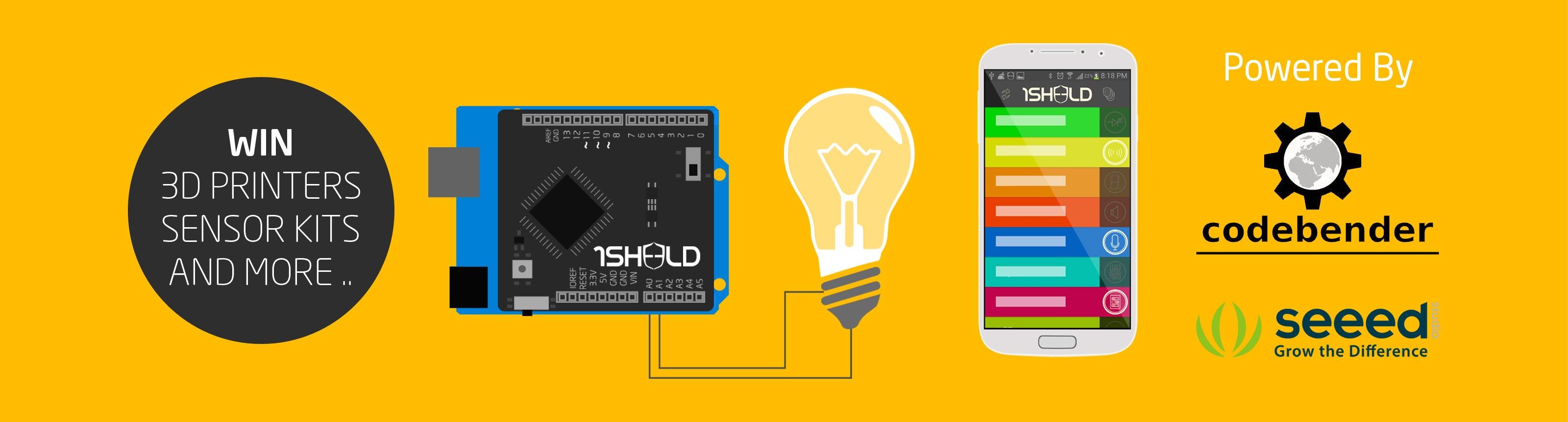 Arduino summer hacks%20 %20hackster%20version