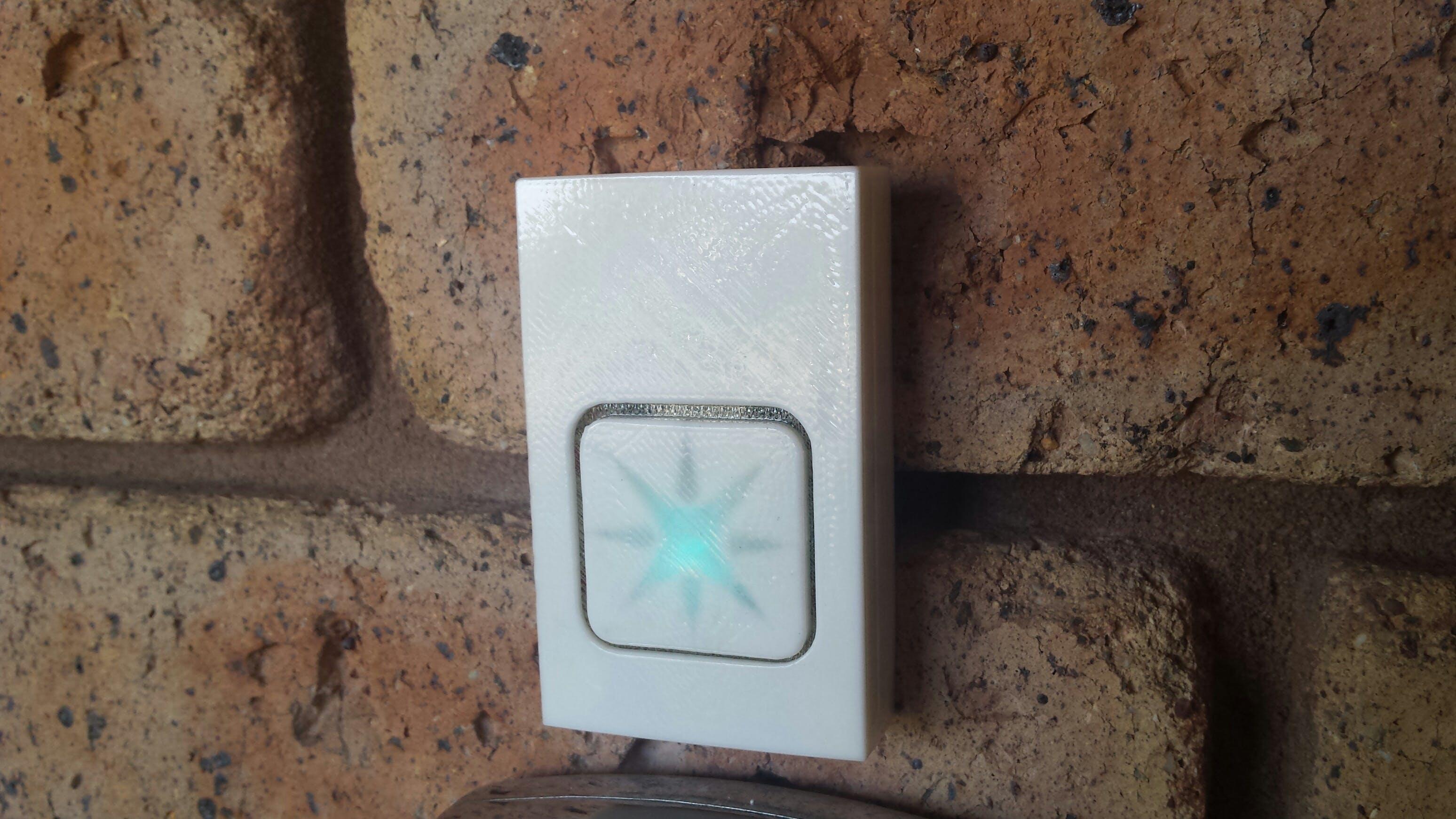 Spark Doorbell