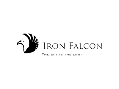 Iron Falcon - The IoT Software PLC
