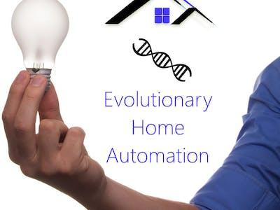 Evolutionary Home