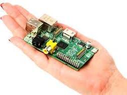 IoT Based Cockroaches Sensing & Alarm