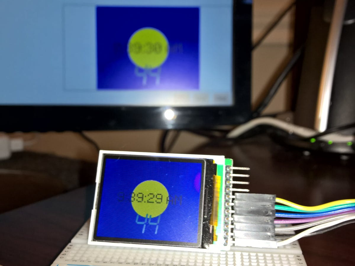 Devices for Windows IoT