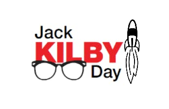 Jack Kilby Day with TI LaunchPad
