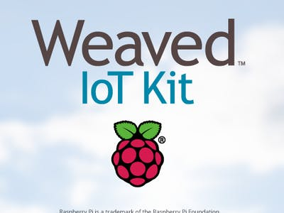 Access your Raspberry Pi over the Internet