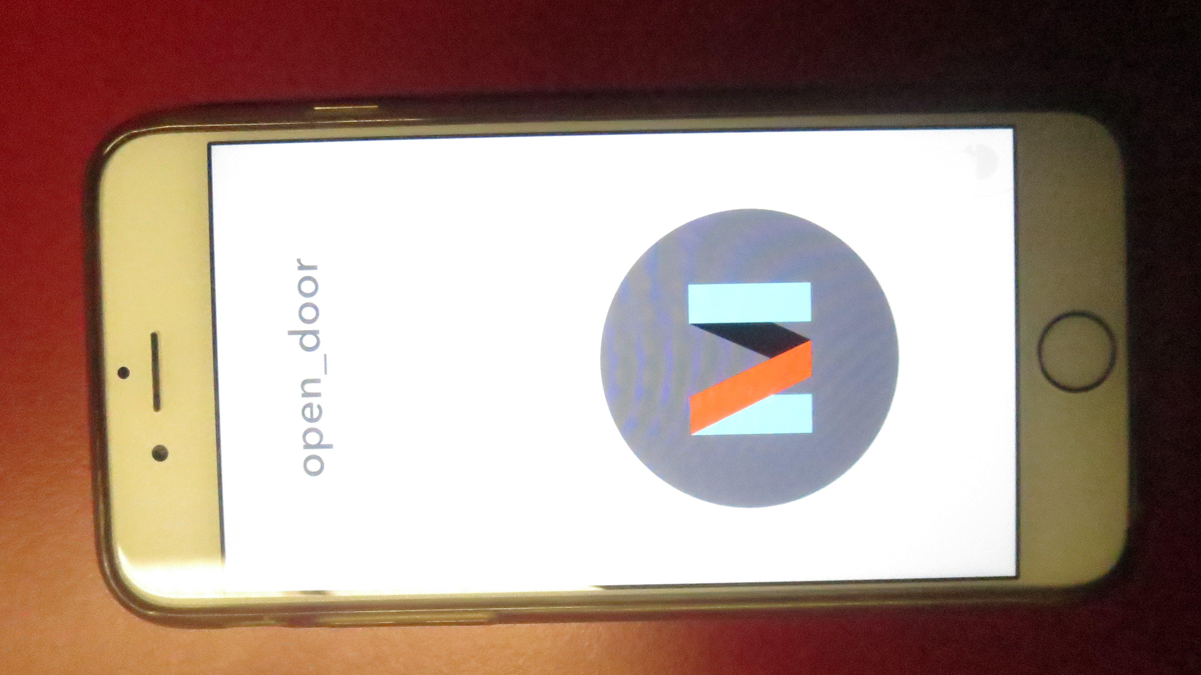 IFTTT Buzzer with IFTTT Do Button and Raspberry Pi