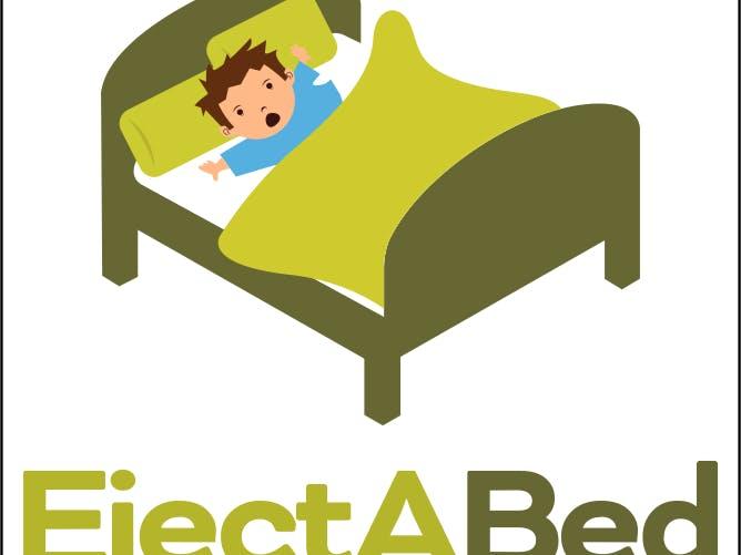 EjectABed V2