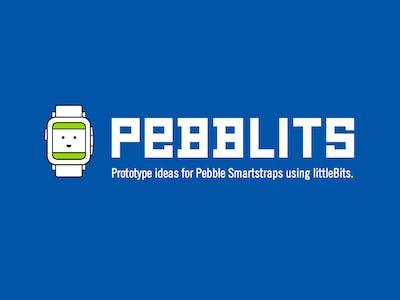 Pebblits