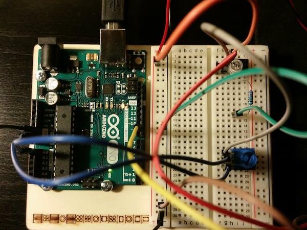 Starter Circuit Troubleshooting