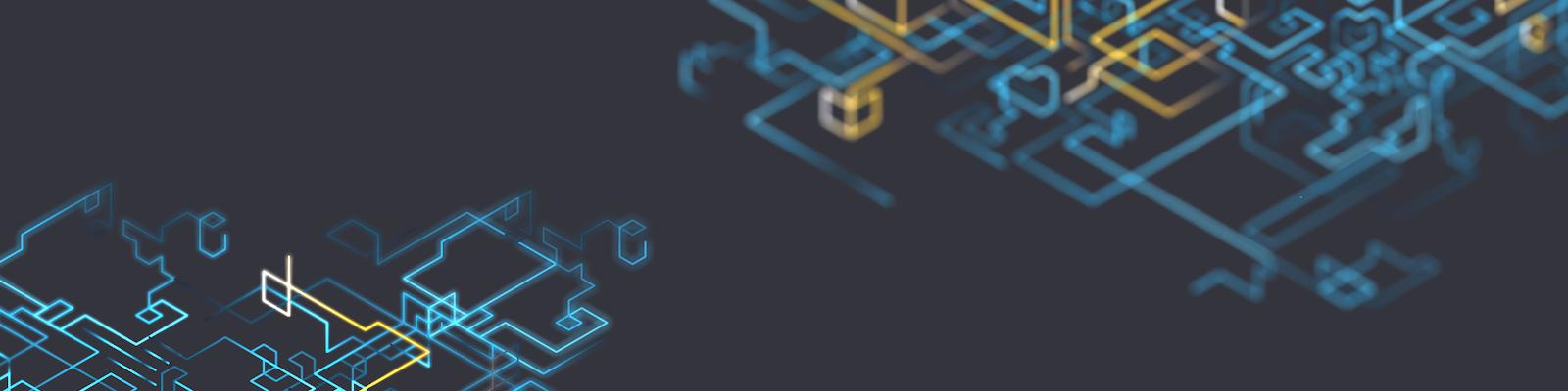 The AWS IoT Mega Contest!