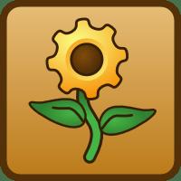 GardenBot2
