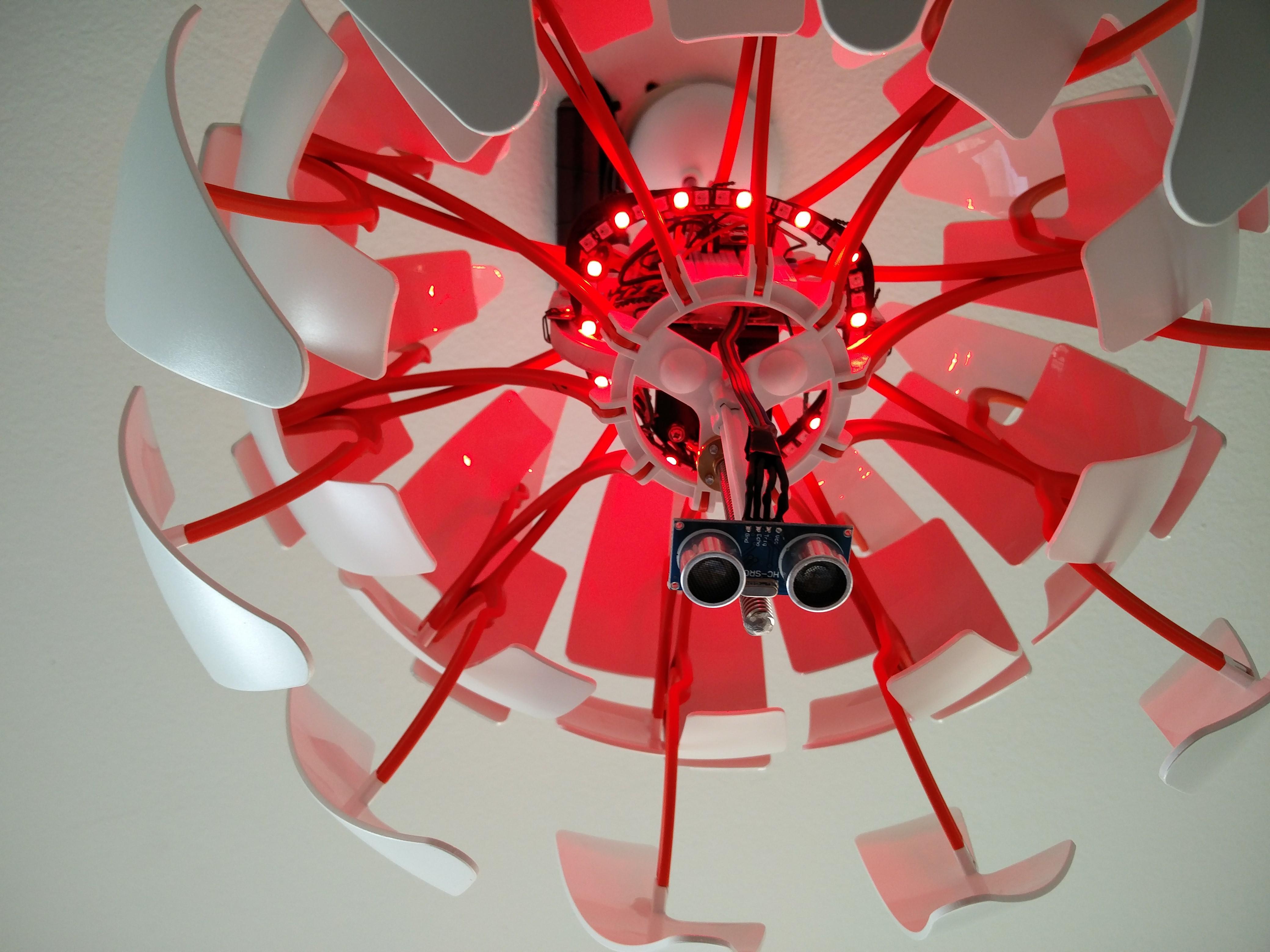 Ikea lampe star wars fabulous star wars lamp florn lamproid uk