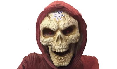 Twitter Controlled Reaper via Octoblu