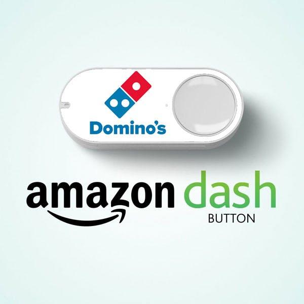 PizzaDash